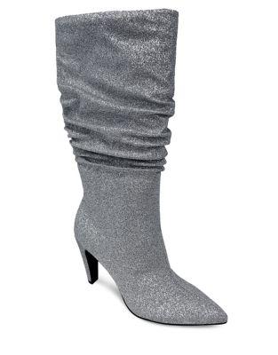 38d457b8aa Women - Women's Shoes - Boots - Tall Boots - thebay.com