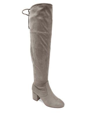 fa2cd4e0fa21 Women - Women s Shoes - Boots - Tall Boots - thebay.com