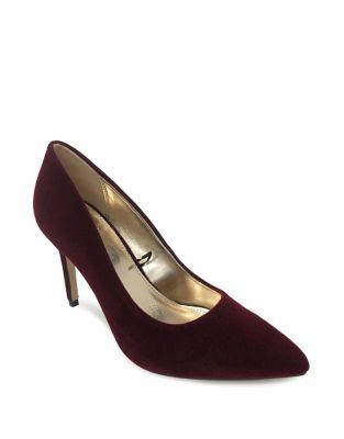 240d9f352bb7 Femme - Chaussures femme - Escarpins - labaie.com
