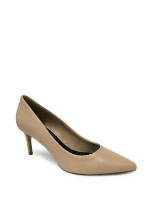 93204abd0c Women - Women's Shoes - Heels & Pumps - thebay.com