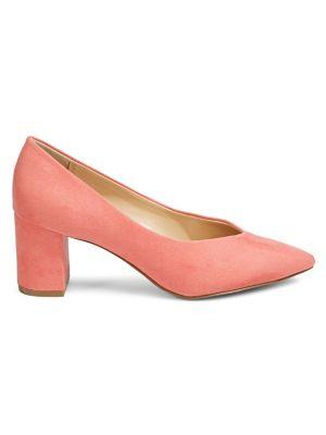 829bd5389e0f9 Women - Women's Shoes - Heels & Pumps - thebay.com