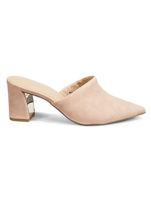 f01821a1f62a5 Women - Women's Shoes - Heels & Pumps - thebay.com
