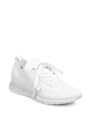 53a16d78f4149 Women - Women s Shoes - Sneakers - thebay.com