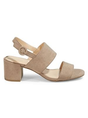55d33439306 Women - Women s Shoes - Sandals - thebay.com