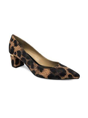 9004fceee4 Expression | Women - Women's Shoes - thebay.com