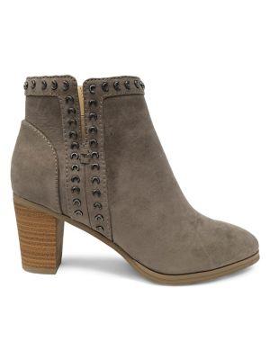 09d8dc3ac Women - Women's Shoes - Boots - thebay.com