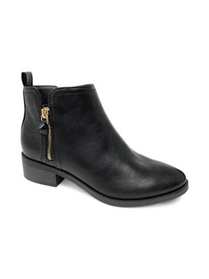 6ef9ace5f83 Women - Women's Shoes - Boots - thebay.com