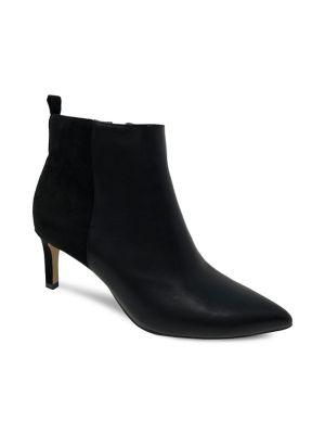 189053b1f8148 Women - Women's Shoes - thebay.com