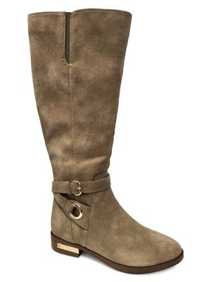 3fefc90e58b Women - Women's Shoes - Boots - thebay.com