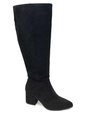 5cd1b19373c Women - Women's Shoes - Boots - thebay.com