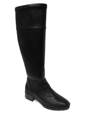 a958bf9b275 Women - Women's Shoes - Boots - thebay.com