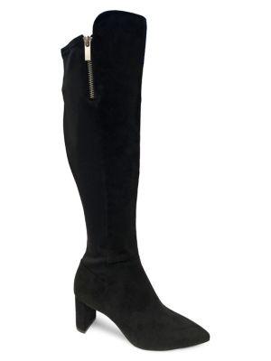 9e8bc282d0d9a Women - Women's Shoes - Boots - Tall Boots - thebay.com
