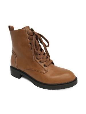 36f496984f6a Women - Women's Shoes - Boots - thebay.com