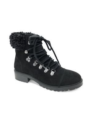 52ba5544fea Women - Women's Shoes - Boots - Winter Boots - thebay.com