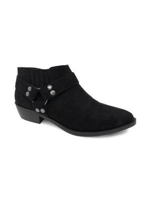 5c4140c0da5 Women - Women's Shoes - thebay.com