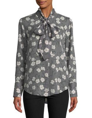 2e69a23c020921 Women - Women s Clothing - Tops - Blouses - thebay.com