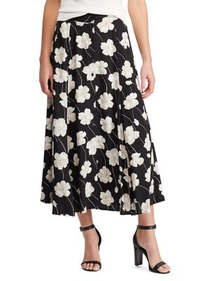 3cd804f209 Women - Women s Clothing - Skirts - thebay.com
