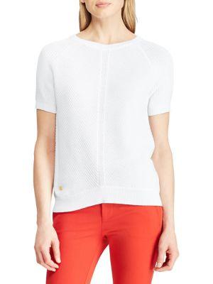 2d4b711e01ef0 Women - Women s Clothing - Sweaters - thebay.com