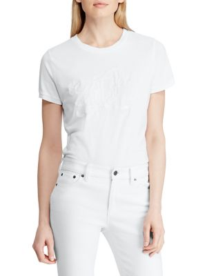 competitive price 1a339 a42a3 Women - Women s Clothing - Tops - T-Shirts   Knits - thebay.com