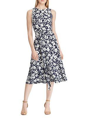 3423140daa5 Femme - Vêtements pour femme - Robes - labaie.com