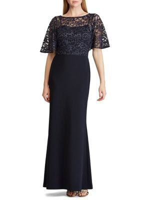 22de10410aa Women - Women s Clothing - Dresses - Mother of the Bride Dresses ...
