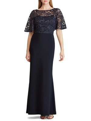a2215757cf28 Women - Women's Clothing - Dresses - Mother of the Bride Dresses ...