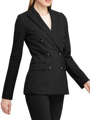 674b2c257e06a Lauren Ralph Lauren   Femme - Vêtements pour femme - Vestons et ...