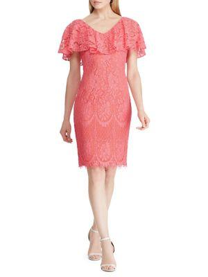 cd30baedc4d52 Women - Women s Clothing - Dresses - Cocktail   Party Dresses ...