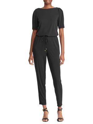 5d694a3b2b7 Women - Women s Clothing - Jumpsuits   Rompers - thebay.com