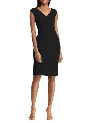 91accb8bbdcc Lauren Ralph Lauren | Women - Women's Clothing - Dresses - thebay.com
