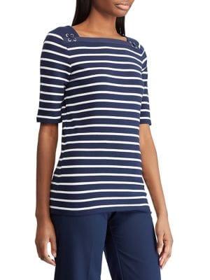 726312191cc3 Women - Women s Clothing - Tops - T-Shirts   Knits - thebay.com