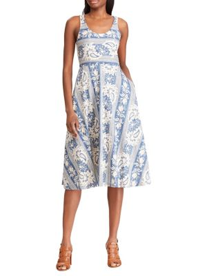 3bdeea81f Women - Women s Clothing - Dresses - Casual   Sundresses - thebay.com