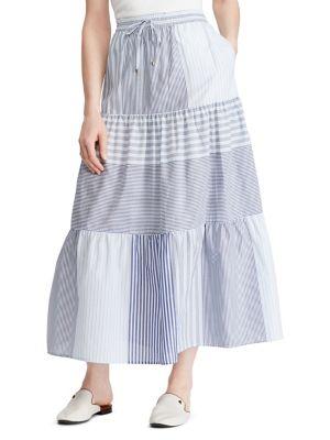 8de493f5bbac Women - Women s Clothing - Skirts - thebay.com