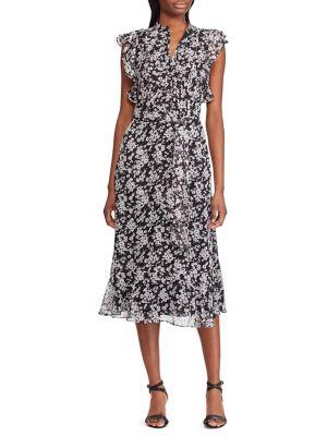 a3c260ac26 Women - Women s Clothing - Dresses - thebay.com