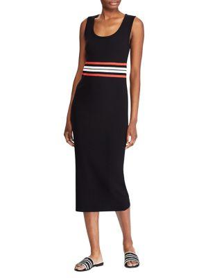 3e1a3846 Lauren Ralph Lauren | Women - Women's Clothing - Dresses - thebay.com