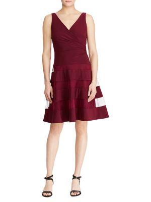 ee409725156771 Women - Women's Clothing - Dresses - Cocktail & Party Dresses ...