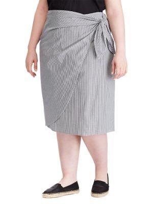 8ee2befb00994a Femme - Vêtements pour femme - Grandes tailles - Shorts et jupes ...
