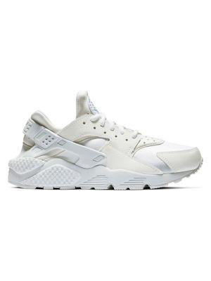 9cdda85018790 Nike | Women - Women's Shoes - thebay.com