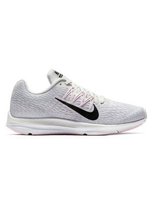 new arrival 67da2 95c6d Product image. QUICK VIEW. Nike. Women s Zip Winflo Running Shoes