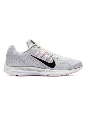 7b6eb045b1257 Women s Zip Winflo Running Shoes GREY. QUICK VIEW. Product image
