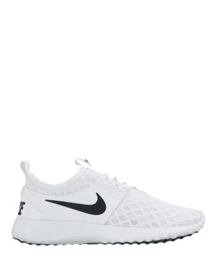 info for 5aea0 d59f0 QUICK VIEW. Nike. Womens Juvenate Mesh Sneakers