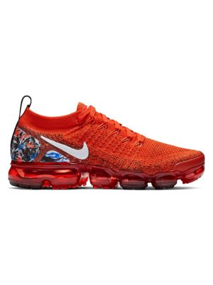 buy online 90bfc 23b13 QUICK VIEW. Nike. Womens Air VaporMax 2019 Running Shoes