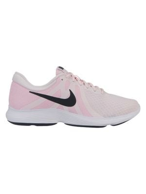 86739b89f9e4c Product image. QUICK VIEW. Nike. Women s Revolution 4 Running Shoes