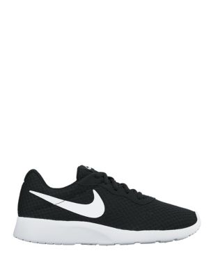 low priced 40518 43afa Nike   Women - Women s Shoes - thebay.com