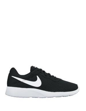 huge discount 29f98 d6681 Nike - Womens Tanjun Athletics Sneakers - thebay.com