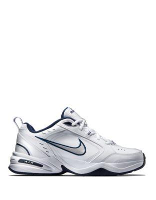 32735dba9554c QUICK VIEW. Nike. Men s Air Monarch Sneakers