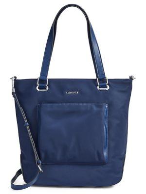 f96ee1776 Calvin Klein   Women - Handbags & Wallets - thebay.com
