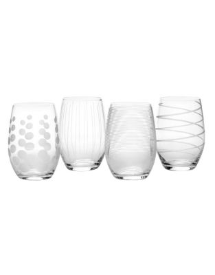 423995f1a56c Home - Dining   Entertaining - Glassware   Bar - thebay.com