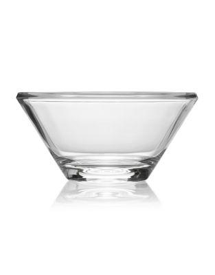 0e96fba5460 Home - Home Decor - Vases & Bowls - thebay.com