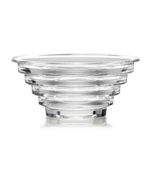 Home Home Dcor Vases Bowls Thebay